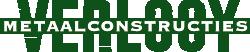 Logo 250px
